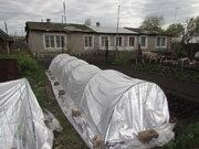 Продается дом. , Иглино, улица Строителей - Фото 5