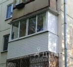 Продажа квартир ул. Мориса Тореза