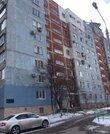 Двухкомнатная квартира в центре города - Фото 2