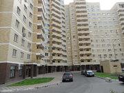 Продается 2 ком. кв, новый дом, Ступино, собственность - Фото 3