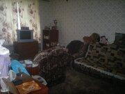 2 700 000 Руб., 3-комнатную квартиру, сталинку, в г. Алексин, Купить квартиру в Алексине по недорогой цене, ID объекта - 313063249 - Фото 7