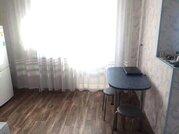 Аренда квартиры, Хабаровск, Ул. Джамбула, Аренда квартир в Хабаровске, ID объекта - 323104127 - Фото 8