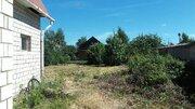 Коттедж кирпичный 180 кв.м. - Фото 5