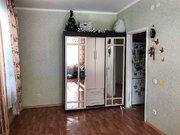 1-к квартира 32м2 ул.Вокзальная