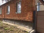 Продажа дома, Острогожск, Острогожский район, Ул. Освобождения - Фото 1