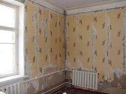 Продажа комнаты в трехкомнатной квартире на улице Алексея Томского, 8 .