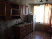600 000 Руб., Продам, Купить квартиру в Балаково по недорогой цене, ID объекта - 331059291 - Фото 2