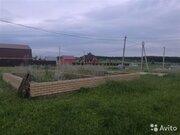Продажа участка, Пестрецы, Пестречинский район, Ул. Дачная - Фото 3