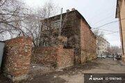 Продаюдом, Астрахань, Продажа домов и коттеджей в Астрахани, ID объекта - 502905520 - Фото 2