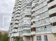 12 900 000 Руб., Продается 3-х комнатная квартира, Продажа квартир в Москве, ID объекта - 332235986 - Фото 27
