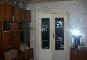 1 900 000 Руб., 3-к.кв - мелиорация, Купить квартиру в Энгельсе по недорогой цене, ID объекта - 320936188 - Фото 9