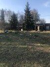 Продается дом из бруса п. Пионерск, пер. Луговой - Фото 4