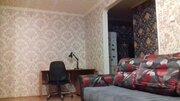Продается 1 комн.квартира г.Тюмень, ул.Энергетиков,56 - Фото 4