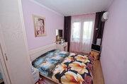 Продажа 3-х комнатная Мусы Джалиля - Фото 3