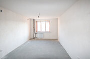 2 305 000 Руб., 2х-комнатная квартира в кирпич доме на Моховой, Купить квартиру в новостройке от застройщика в Ярославле, ID объекта - 324826228 - Фото 9