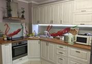 Продам 2-х комнатную квартиру с ремонтом в г.Краснодаре