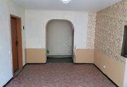 Продажа комнат в Энгельсе