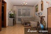 Продаю5комнатнуюквартиру, Новосибирск, Железнодорожная улица, 6/1, Купить квартиру в Новосибирске по недорогой цене, ID объекта - 321602536 - Фото 1