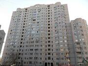 Продажа 2 комнатной квартиры в ЖК Северная Корона - Фото 1
