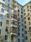 Продам 3-к квартиру, Москва г, Ленинградское шоссе 15 - Фото 1