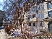 Продается 1к.квартира на Великанова - Фото 1