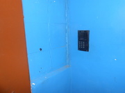 Катаева 37а, Купить комнату в квартире Сыктывкара недорого, ID объекта - 700764517 - Фото 14