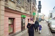 Аренда офисов метро Садовая