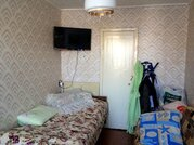 Продам 2х-комнатную квартиру на улице Машиностроительная в г. Кохма., Купить квартиру в Кохме, ID объекта - 326380573 - Фото 7