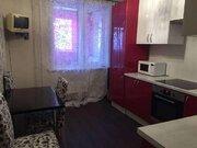 Квартира ул. Галущака 2, Аренда квартир в Новосибирске, ID объекта - 317078235 - Фото 2