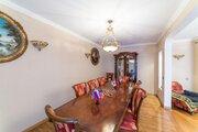 Продажа квартиры, Купить квартиру Рига, Латвия по недорогой цене, ID объекта - 313595769 - Фото 3