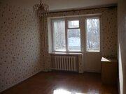 Продажа квартир ул. Тулака, д.4