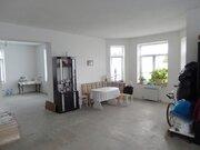 Продается дом. , Сатино-Русское д, Заречная улица - Фото 2