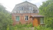 Дом в Москва Рязановское поселение, пос. Ерино, (150.0 м)