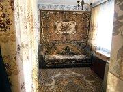 Продается квартира гостиничного типа с/о, ул. Красная Горка/Богданова