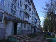2 450 000 Руб., Продается двухкомнатная квартира., Продажа квартир Наро-Фоминск-10, Наро-Фоминский район, ID объекта - 319470276 - Фото 9