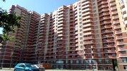 Продам 1 квартиру г. Троицк - Фото 1