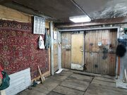 Куйбышева ул, гараж 25 кв.м. на продажу, Продажа гаражей в Владимире, ID объекта - 400048260 - Фото 5