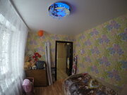 2 кв. Войкова, д.10, Купить квартиру в Наро-Фоминске по недорогой цене, ID объекта - 326225762 - Фото 6