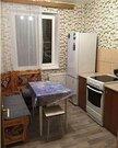 Квартира ул. Линейная 35, Аренда квартир в Новосибирске, ID объекта - 317079506 - Фото 1