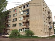 Продажа комнаты, Ярославль, Ул. Цветочная