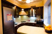 7 000 000 Руб., 3 к. квартира 93,7 кв.м, 2/2 эт.ул Севастопольская, д. ., Купить квартиру в Симферополе по недорогой цене, ID объекта - 313128671 - Фото 5