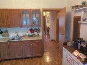 Продается квартира в пос. Кикерино - Фото 1