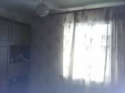 Продам комнату в Центре ост. Дом Художника
