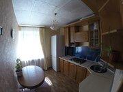 Супер предложение района! Продаётся 2 комн. квартира в Арбеково - Фото 4