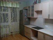 Квартиры посуточно в Белгороде