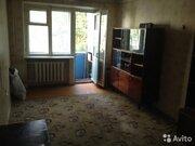 Продажа квартиры, Краснодар, Ул. Лузана