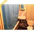 Пермь, калинина, 74, Купить квартиру в Перми по недорогой цене, ID объекта - 321871609 - Фото 6