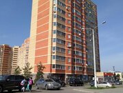 Продается 2х-комнатная квартира рп Селятино, ул. Клубная д.54