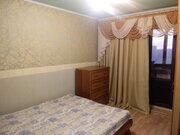 Квартира, ул. Машиностроителей, д.9 - Фото 4