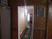 Продам 2-х комнатную квартиру в пгт Афипский - Фото 3